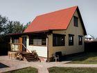 Новое foto Строительство домов Строительные услуги 29905162 в Смоленске