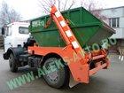 Свежее изображение Транспорт, грузоперевозки Вывоз строительного мусора, вывоз крупного мусора и ТБО, Грузчики 32358590 в Смоленске