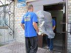 Фотография в Авто Транспорт, грузоперевозки ООО АЛЕКС предлагает услуги профессиональных в Смоленске 0