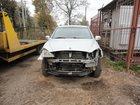 Скачать бесплатно foto Аварийные авто Продам авто 33743363 в Смоленске