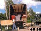 Изображение в Авто Транспорт, грузоперевозки Наша организация с 2007 года находится на в Смоленске 0