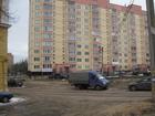 Фотография в Недвижимость Продажа квартир Продаётся 1-к квартира с индивидуальным отоплением, в Смоленске 1840000