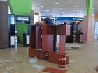 Увидеть фото Офисная мебель Профессиональная сборка/разборка мебели 34858675 в Смоленске