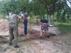 Уникальное фото Другие строительные услуги Земляные работы 34875069 в Смоленске