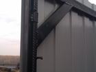 Свежее фото Строительные материалы Хозблок садовый(домик для инструментов) в Смоленске 34910225 в Смоленске