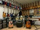 Новое фотографию  Музыкальные инструменты 35063509 в Смоленске