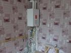 Фотография в   Продаётся однокомнатная квартира с ИНДИВИДУАЛЬНЫМ в Смоленске 1670000