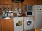 Новое изображение Аренда жилья Срочно сдам 1-ю квартиру с оргтехникой на длительный срок, 36523346 в Смоленске