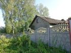 Свежее изображение  Участок на берегу Днепра 36877293 в Смоленске