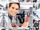 Изображение в Сантехника (оборудование) Сантехника (услуги) Проффесионал сантехник выполнит сантехнические в Смоленске 555