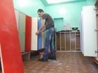 Фотография в   Предлагаем услуги по сборке, установке / в Смоленске 250