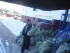 Изображение в   Вывоз строительного мусора из квартир после в Смоленске 1500