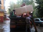 Фото в Строительство и ремонт Другие строительные услуги →Мебель устарела и много хлопот, в Смоленске 0