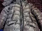 Уникальное foto  Продам куртку 37426483 в Смоленске
