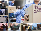 Фото в Услуги компаний и частных лиц Грузчики Мы предоставляем услуги грузчиков в Смоленске в Смоленске 0