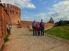 Увидеть фото Турфирмы и турагентства Полная организация туров в Смоленске 38362451 в Смоленске