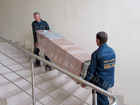 Фотография в Авто Транспорт, грузоперевозки ООО АЛЕКС - 15 лет безупречной работы на в Смоленске 300