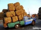 Скачать фото  Перевозка малогабаритных грузов 38653536 в Смоленске