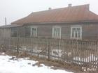 Скачать фотографию Продажа домов дом в деревне 38669820 в Смоленске
