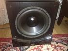Смотреть фото Разное Sound Pro SUB-1200 38900088 в Смоленске