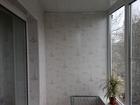Скачать фото  Бюджетный ремонт квартир 38929753 в Смоленске