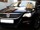 Уникальное фото Авто на заказ Аренда с водителем, Свадьба, праздник, Люкс авто 39054066 в Смоленске