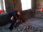 Увидеть фотографию  Демонтажные работы ПРОФЕССИОНАЛЬНО 39122759 в Смоленске