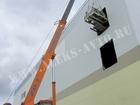 Новое изображение  Такелажные услуги, демонтаж от профессионалов в Смоленске 39865766 в Смоленске
