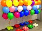 Уникальное фото Организация праздников Арлекин шоу 43840531 в Смоленске