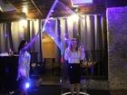Скачать фотографию Организация праздников Шоу мыльных пузырей Натальи Казачковой 44374557 в Смоленске