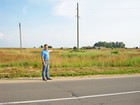 Новое фото Агентства недвижимости Участок Шпаки, Смоленск, Скидка 10% 45405422 в Смоленске