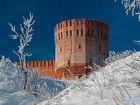 Свежее foto Туры, путевки Экскурсии каждый день по Смоленску 51884276 в Смоленске