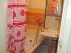 Скачать бесплатно изображение  Сдам 3-х комнатную квартиру 52797660 в Смоленске