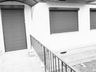 Скачать бесплатно foto Коммерческая недвижимость Сдам в аренду нежилое помещение 60904545 в Смоленске
