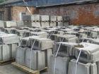 Увидеть фотографию Строительные материалы Лотки телескопические, прикромочные 61025380 в Смоленске