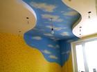 Свежее изображение  Отделочные и декоративные работы 62010298 в Смоленске