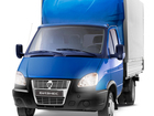Скачать изображение Транспортные грузоперевозки Такси грузовое, Газель с грузчиками 65396064 в Смоленске