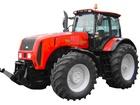 Увидеть фотографию  Трактор МТЗ «Беларус-3522» 68045038 в Москве