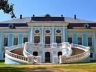 Новое foto  Индивидуальные экскурсии по Смоленску 68067114 в Вязьме