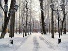 Новое изображение  Индивидуальные экскурсии по Смоленску, Ежедневно 68506544 в Смоленске