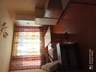 Уникальное фото Аренда жилья Сдам 2-х комнатную квартиру в Ленинском районе 69819470 в Смоленске