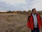 Смотреть фотографию Коммерческая недвижимость Участок 60 соток в КП Царское село, Смоленск, 71795322 в Смоленске