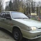 ВАЗ 21150