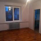 Двухкомнатная квартира в Серебрянке