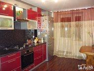 Квартира на ул, Кловская Квартира с отличным ремонтом, сделан евро ремонт, с/у с