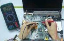 Ремонт ноутбуков в Смоленске, компьютеров, сотовых и т. д.