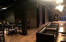 Сдам помещение под Кафе в центре Смоленска 195 кв. м.