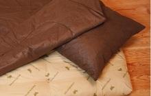 Комплект матрац,подушка,одеяло в Смоленске