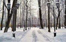 Индивидуальные экскурсии по Смоленску, Ежедневно