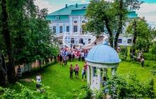 Автомобильные экскурсии из Смоленска в Вязьму и обратно из Вязьмы
